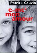 http://a-mots-ouverts.cowblog.fr/images/emc2floisirspetit.jpg